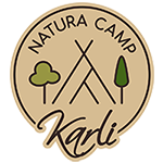Karli Logo